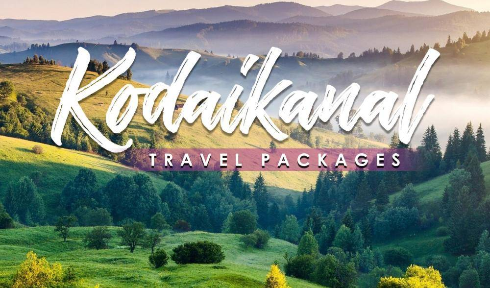 Kodaikanal nature beauty taxi service cab call taxi south india beauty cheap rate cheapest rate