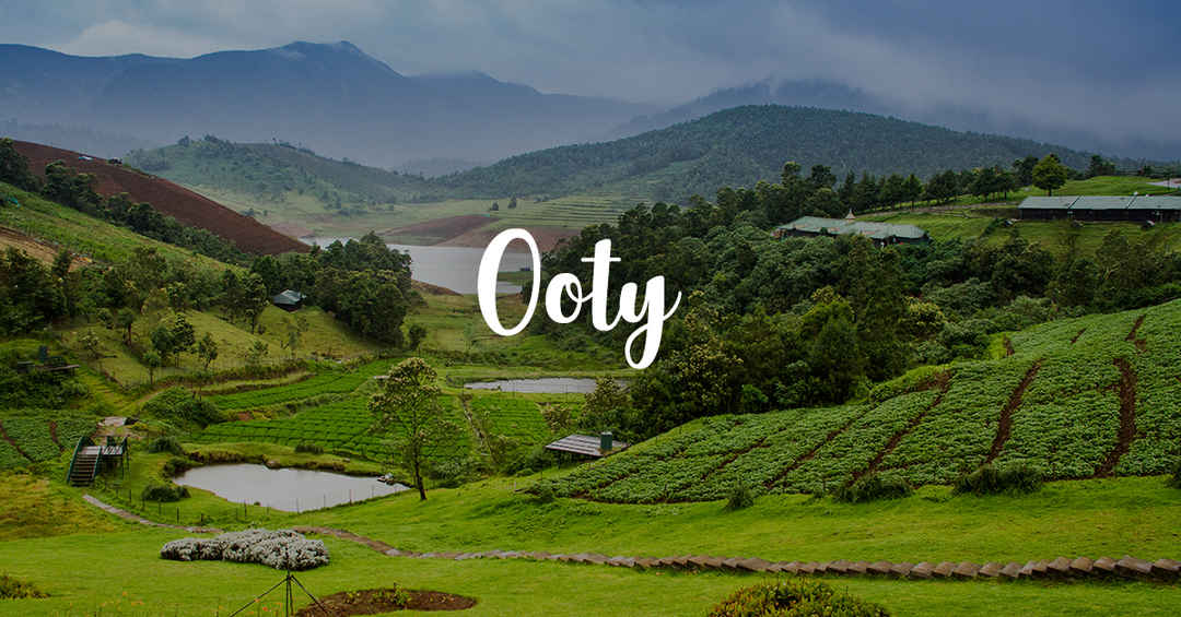 ooty oty call taxi to ooty cab service taxi near me taxi service outstation trip